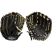 Louisville Slugger 9.5'' T-Ball Helix Series Glove