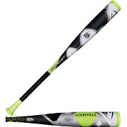Louisville Slugger Catalyst Big Barrel Bat 2017 (-12)