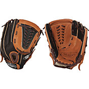 "Louisville Slugger 12"" Youth Genesis Glove"
