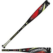 Louisville Slugger Prime 917 Big Barrel Bat 2017 (-8)
