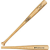 Louisville Slugger T-Ball Bat