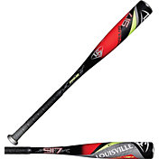 Louisville Slugger Prime 917 T-Ball Bat 2017 (-12.5)