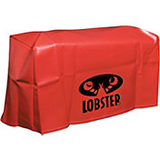 Lobster Sports phenom Tennis Ball Machine Storage Cover