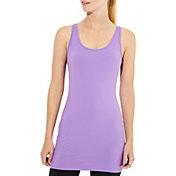 lucy Women's Daily Zen Tank Top