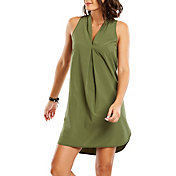 lucy Women's Destination Anywhere Dress