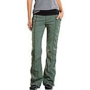 lucy Women's Get Going Pants