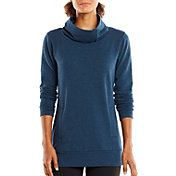 lucy Women's Journey Within Pullover Sweatshirt