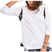 lucy Women's Light Speed Long Sleeve Shirt