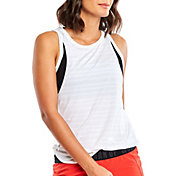 lucy Women's Light Speed Tank Top
