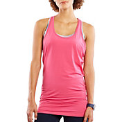 lucy Women's Push Your Limits Tank Top