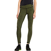 lucy Women's Revolution Run Tights