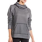 lucy Women's Stronger Everyday Pullover Hoodie
