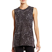 lucy Women's Savasana Muscle Tank Top