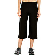 lucy Women's Everyday Capris
