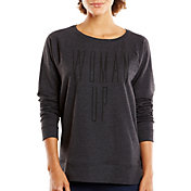 lucy Women's Everyday Sweatshirt