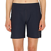 lucy Women's Vital Shorts