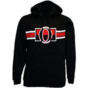 Ottawa Senators Men's Apparel