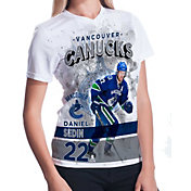 Vancouver Canucks Women's Apparel