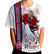 Carey Price Jerseys
