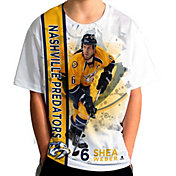 Nashville Predators Kids' Apparel