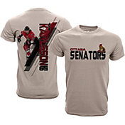 Ottawa Senators Kid's Apparel