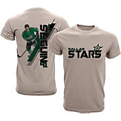 Dallas Stars Kids' Apparel