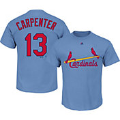 Matt Carpenter Jerseys & Gear