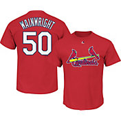 Adam Wainwright Jerseys
