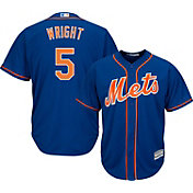 David Wright Jerseys