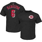 Billy Hamilton Jerseys