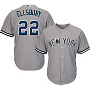 Jacoby Ellsbury Jerseys