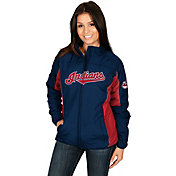 Clearance Cleveland Indians
