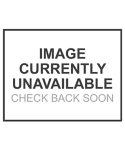 Malone DownLoader Kayak Rack