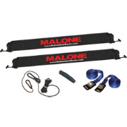 Malone 30'' Stand-Up Paddle Board Roof Rack Pads