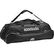 Maverik Kastle Lacrosse Bag