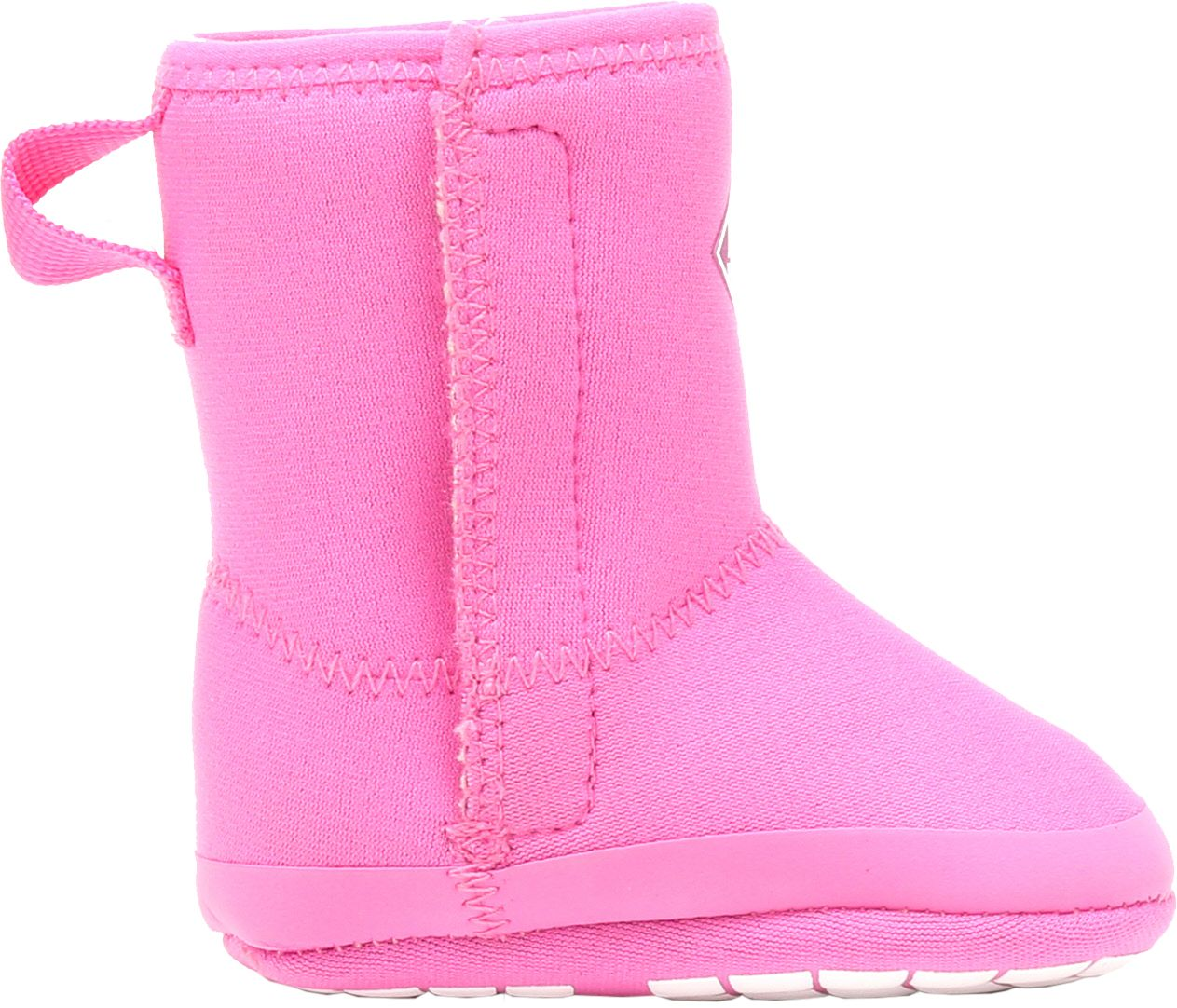 Muck Boot Infant My First Mucks Winter Boots| DICK'S Sporting Goods