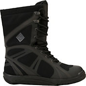 Muck Boot Men's Pursuit Shadow Mid Insulated Rubber Hunting Boots