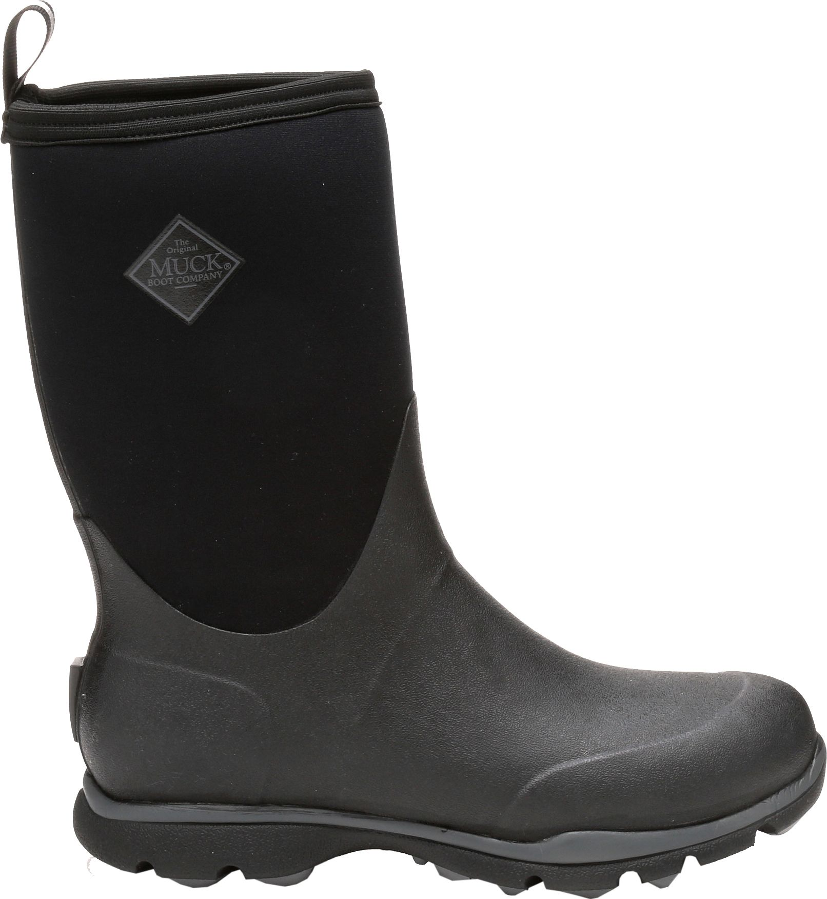 Muck Boots for Men | DICK&39S Sporting Goods