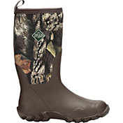 Muck Hunting Boots | DICK'S Sporting Goods