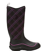 Muck Boot Women's Hale Winter Boots