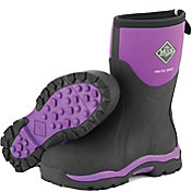 Muck Boot Women's Arctic Sport Mid Winter Boots