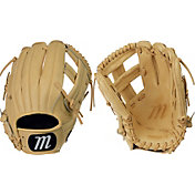 "Marucci 11.75"" Founders' Series Glove"