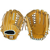 "Marucci Adult 12.75"" HTG Series Glove"