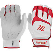 Up to $30 Off Select Marucci Gear