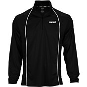 Marucci Men's Performance Zip Top