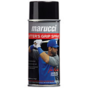 Marucci Hitters Grip Spray