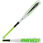 Marucci Hex Connect 2¾
