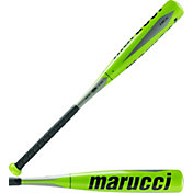 "Marucci Hex Alloy 2¾"" Big Barrel Bat 2017 (-9)"
