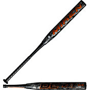 Miken DC41 SuperMax ASA Slow Pitch Bat 2016