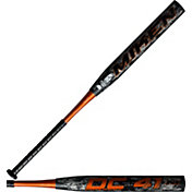 Miken DC41 SuperMax USSSA Slow Pitch Bat 2016